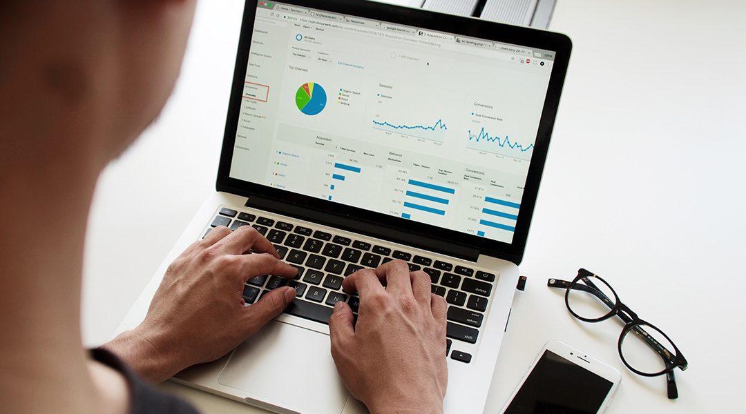 Sample Smart Sense Blog Template