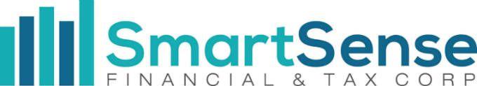 Smart Sense Financial